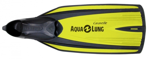Ласты AquaLung Caravelle