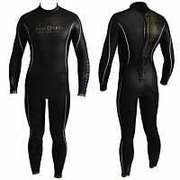 Гидрокостюм Aqua Lung Sport Freedive Series